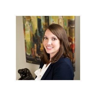 Kristen M. Bedient