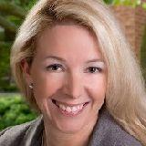 Kimberly L. Cofman