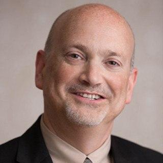 Robert E. Rosenberg