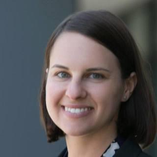 Rebecca R. Sternbach