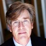 Mr. Steven Roberts