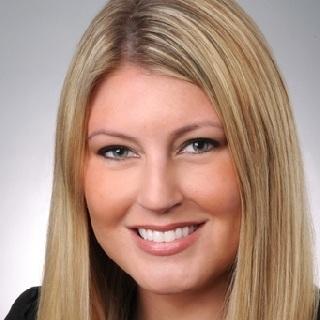 Stacy J. Crider
