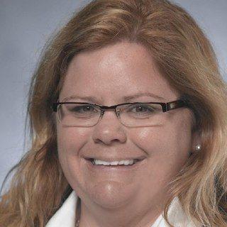 Holly D Jensen