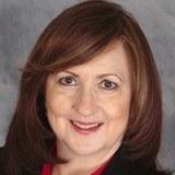 Rebecca Lynn Dixon