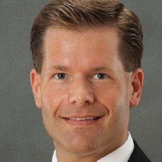 Dale Orthner