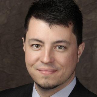 Adrian Martinez Madrone
