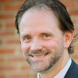 Glenn Bobe