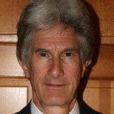 David Polow