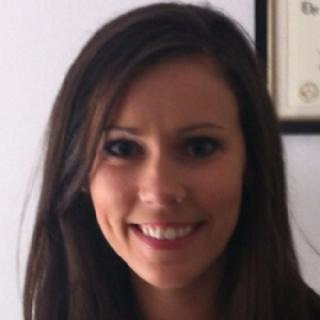 Amanda Walters Porter