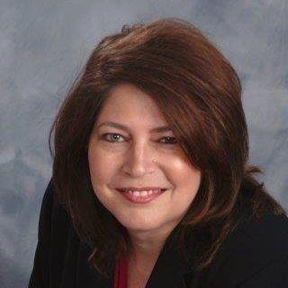 Renee Dagher