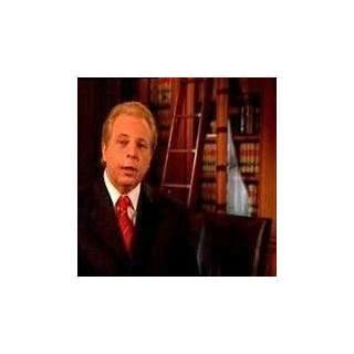 Philip L. Franckel Esq.