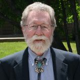 David H. Greenberg