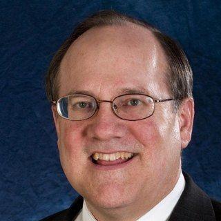 Michael A. Friedrichs