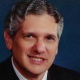 L. David Levinson