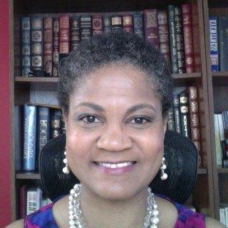 Stacey M. Washington
