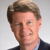 Eric D Nielsen
