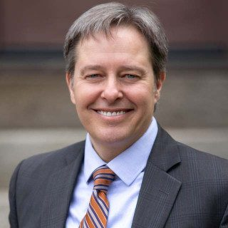Robert C. Hahn III
