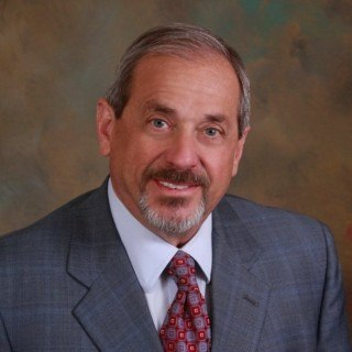 Stephen Paul Levine