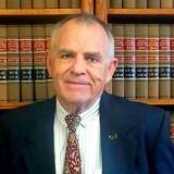 Joel Case