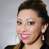Atalia Garcia