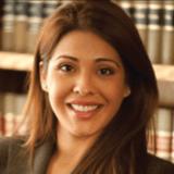 Cristina Perez-Hesano