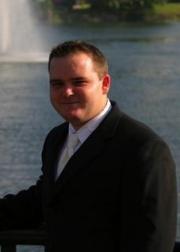 Ryan C. Morris Esq.