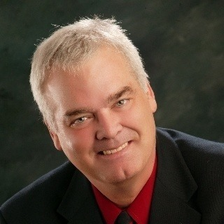 J. Michael Loomis