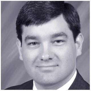 Scott N. Hensgens