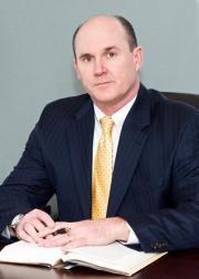 Peter C. Barrett
