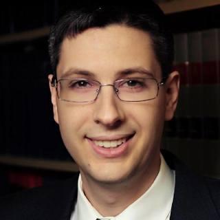 Nikolas Vaselopulos