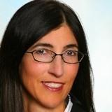 Alyssa M Barreiro