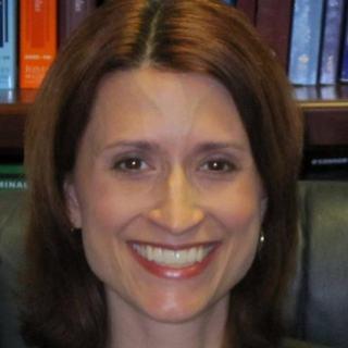 Laura B. Barker