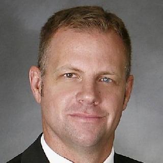 John Kris Bates
