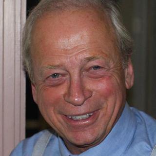 John D. Keeton Jr.