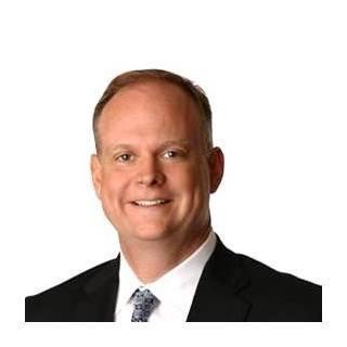 Brian P. Kirwin