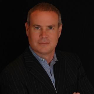 Jeff Luhrsen