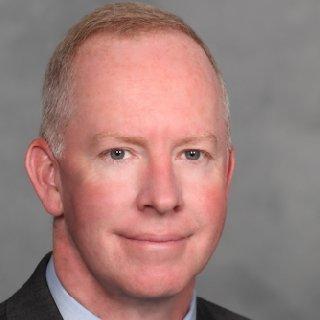 Mr. Thomas H. O'Brien