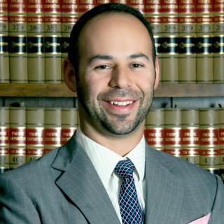 Richard C. Rahnema