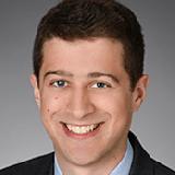 Scott J. Loresch