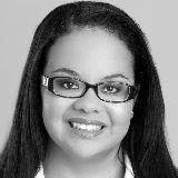 Ms. Ashley Blair Rahaman