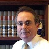 Walter A. Shalvoy Jr.