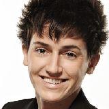 Meghan Dwyer