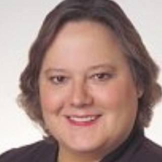 Yvette Sebelist