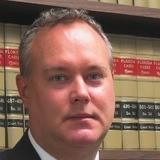 Brian Wiklendt