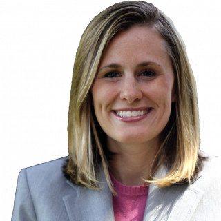 Sarah Vitelli