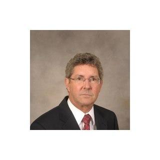 Paul F. Lorincz