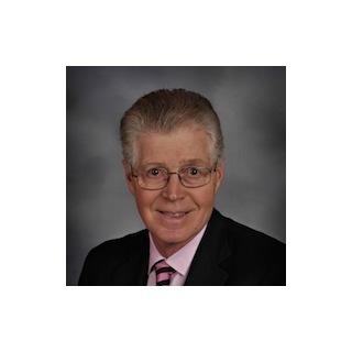 Dennis J Ibold