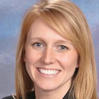 Natalie G Bower