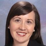 Sarah E Ward