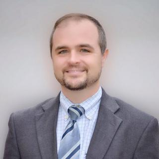 Joshua D. Brabant